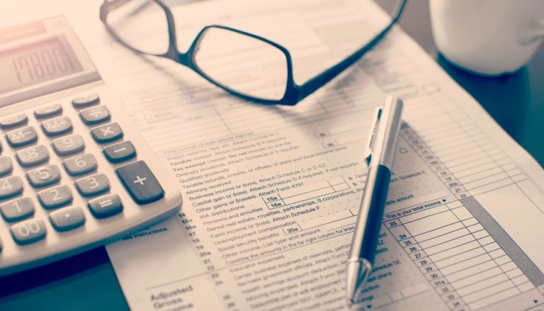 non-expert tax tips for small business owners